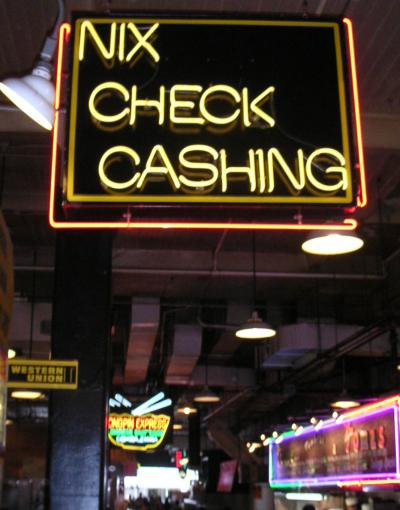 Dec 08, · Nix Check Cashing Unclaimed This business has not yet been claimed by the owner or a representative. Claim this business to view business statistics, receive messages from prospective customers, and respond to reviews. 1 review Rating Details. 5 stars 0 1/5(1).